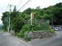 2018-07-15しろぷーうさぎ-重箱石03