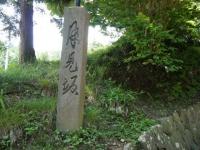 2018-07-14重箱石しろぷーうさぎ・中尊寺ハス祭り007