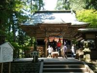 2018-07-14重箱石しろぷーうさぎ・中尊寺ハス祭り026