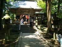 2018-07-14重箱石しろぷーうさぎ・中尊寺ハス祭り025