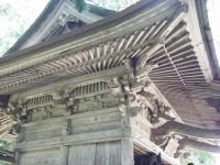 2018-07-14重箱石しろぷーうさぎ・中尊寺ハス祭り035