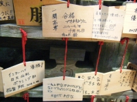 2018-07-14重箱石しろぷーうさぎ・中尊寺ハス祭り034