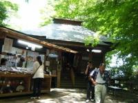 2018-07-14重箱石しろぷーうさぎ・中尊寺ハス祭り052