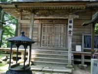 2018-07-14重箱石しろぷーうさぎ・中尊寺ハス祭り060