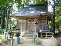 2018-07-14重箱石しろぷーうさぎ・中尊寺ハス祭り059