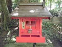 2018-07-14重箱石しろぷーうさぎ・中尊寺ハス祭り055