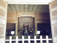 2018-07-14重箱石しろぷーうさぎ・中尊寺ハス祭り066