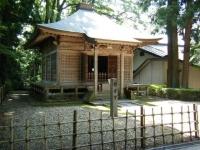 2018-07-14重箱石しろぷーうさぎ・中尊寺ハス祭り064