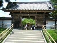2018-07-14重箱石しろぷーうさぎ・中尊寺ハス祭り071