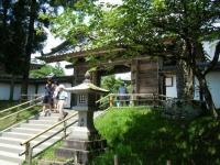 2018-07-14重箱石しろぷーうさぎ・中尊寺ハス祭り070