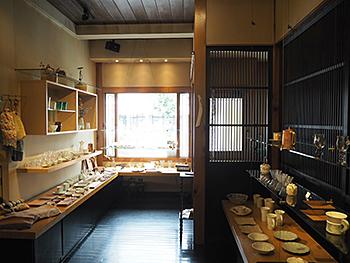 jyunikagetsu_gallery_2016.jpg