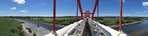 1-2 水管橋