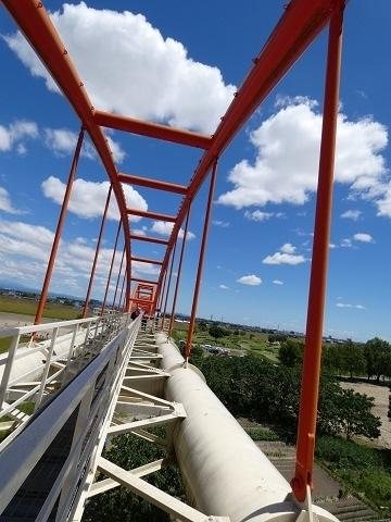13水管橋ー4