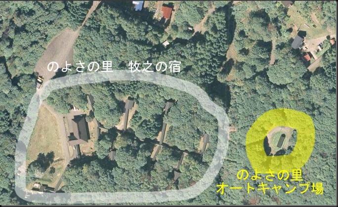 akiyamagou018-1
