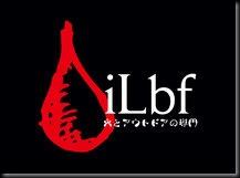 ilbif01