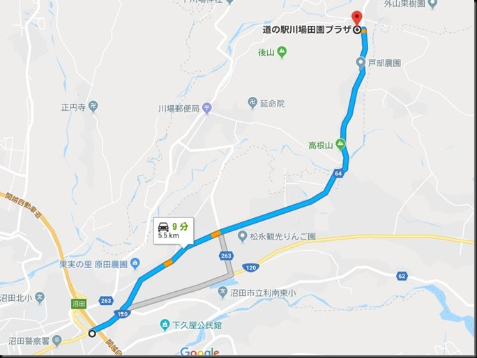 kirinokidaira201806-006