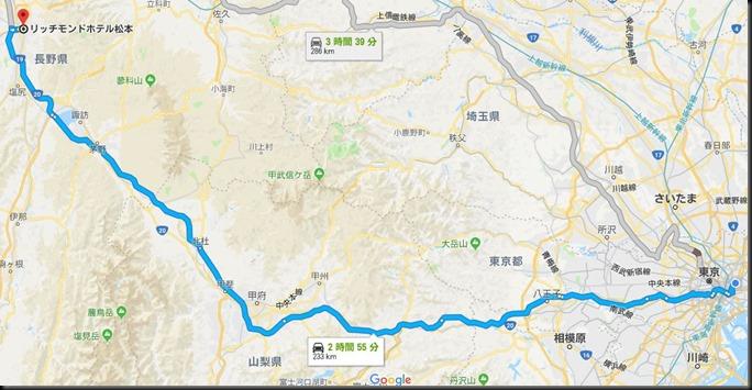 nagano201807-01