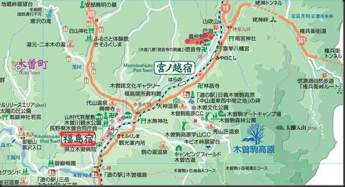 nagano201807-11