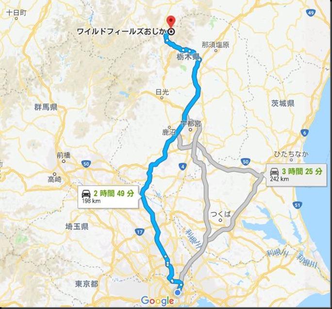 ojika2010804-03
