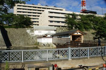 福井城02