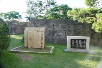 福井城14