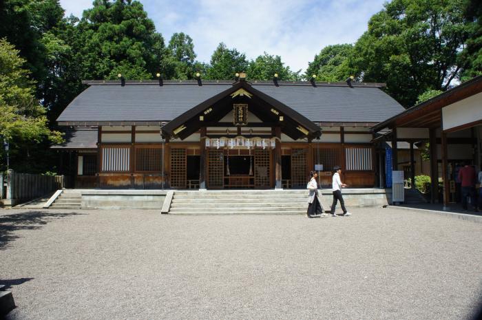 足羽神社02