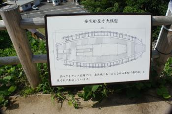 伊豆長浜城16
