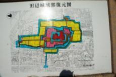 田辺城08