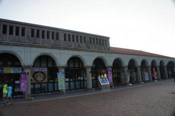 田辺城10