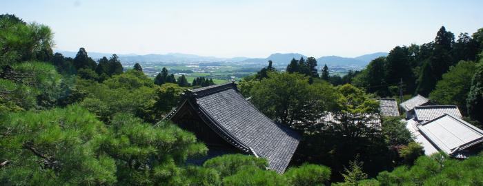 百済寺07