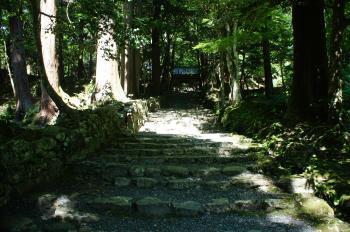 百済寺09
