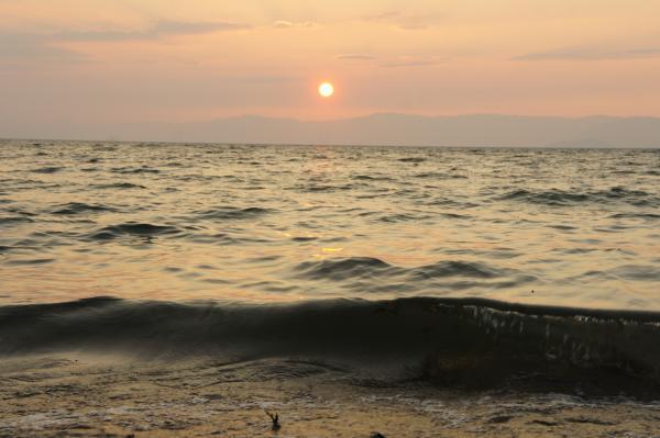 琵琶湖02