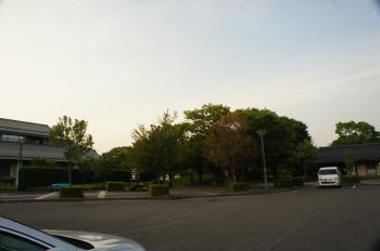 琵琶湖05