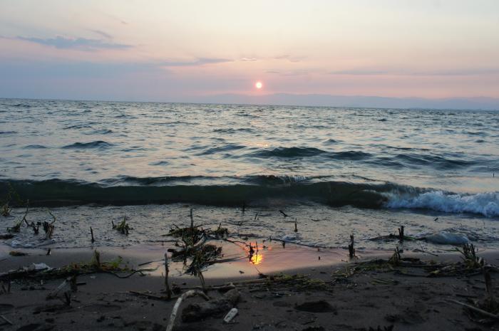 琵琶湖06