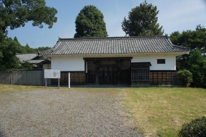 西高木陣屋03