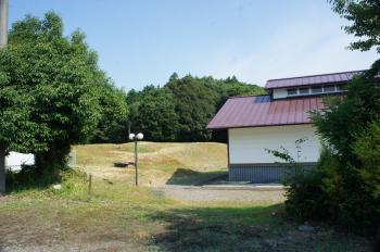 西高木陣屋05