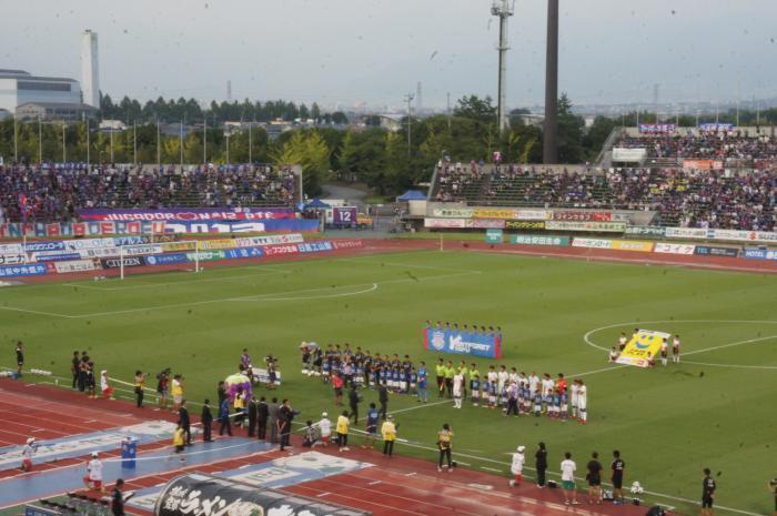 福岡戦02