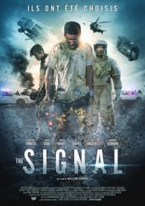 signal20150713.jpg
