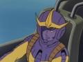04_Garma_sees_Gundam.jpg