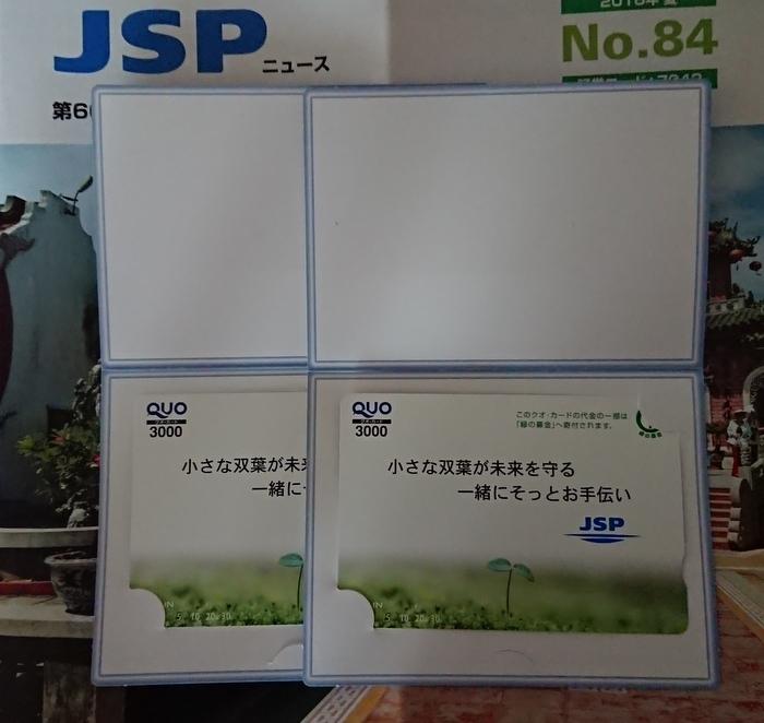 JSPホールディングス201803