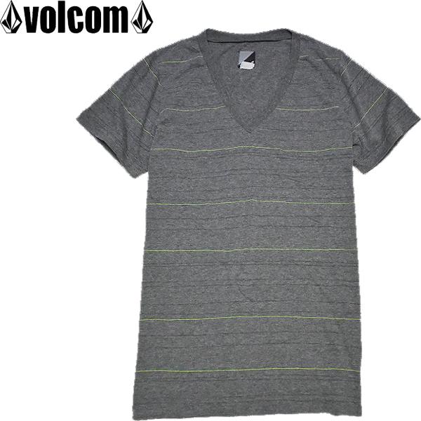 ボルコムVolcomプリントTシャツ画像@古着屋カチカチ (3)