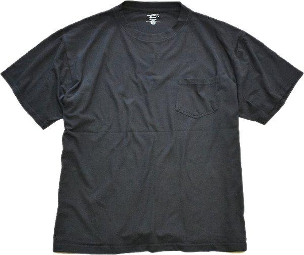 ポケットTシャツPocketTee画像メンズレディースコーデ@古着屋カチカチ022