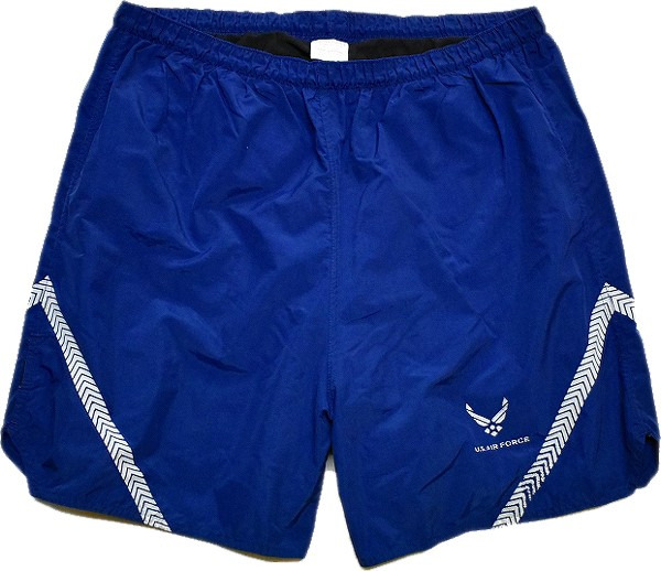 Military Shorts軍物ショートパンツ画像メンズレディースコーデ@古着屋カチカチ03