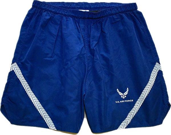 Military Shorts軍物ショートパンツ画像メンズレディースコーデ@古着屋カチカチ04