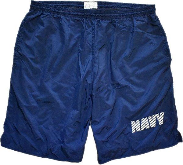 Military Shorts軍物ショートパンツ画像メンズレディースコーデ@古着屋カチカチ05