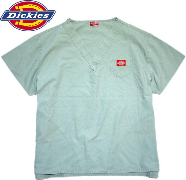 UsedWaorkShirtsメンズワークシャツ画像コーデ@古着屋カチカチ