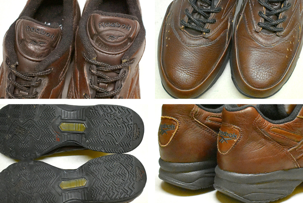 Trekking ShoesトレッキングシューズKeenキーン画像スニーカーコーデ@古着屋カチカチ