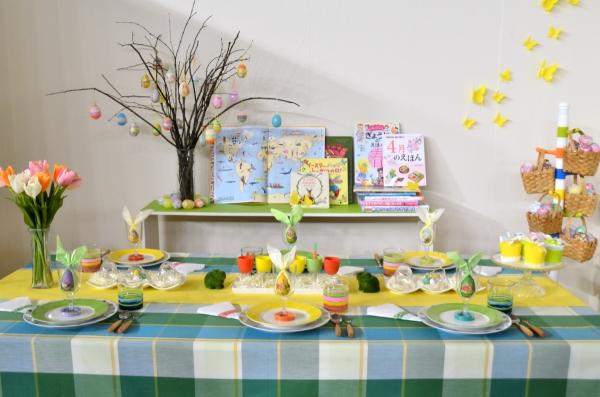 テーブルウエアフェスティバル51