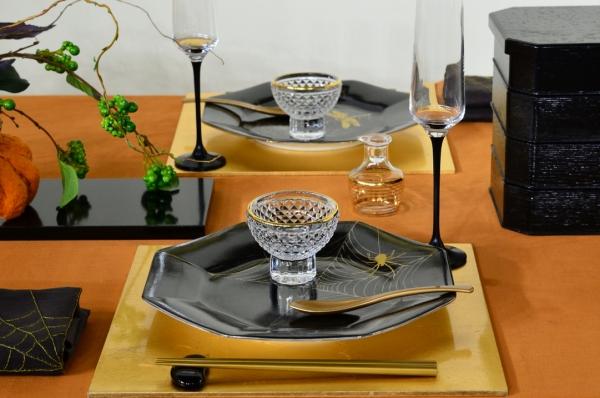 テーブルウェアフェスティバル68