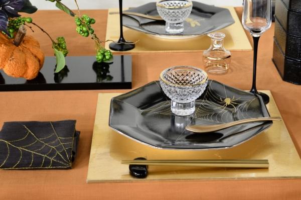 テーブルウェアフェスティバル67